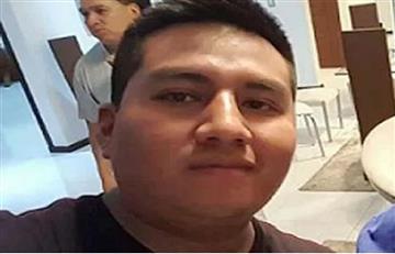 Solicitan apertura de caja fuerte de Juan Pari, implicado en caso Banco Unión