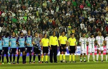 Fútbol boliviano supera problemas bancarios y alista a sus selecciones