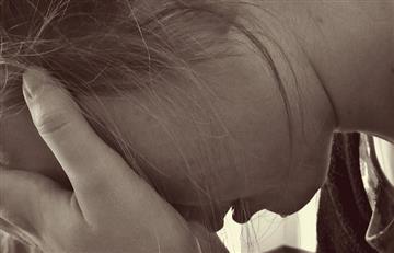 Policía reporta violación de una menor de 16 años en La Paz