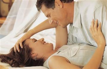 4 cosas sobre ti en que los hombres piensan luego de la intimidad