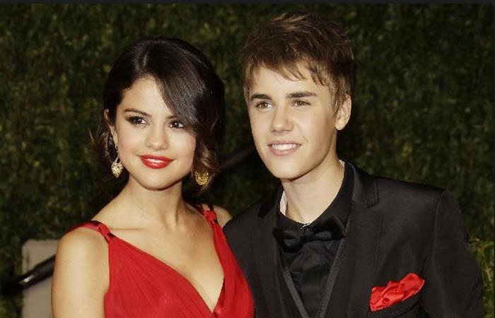 Se confirma que Selena Gomez y Justin Bieber están juntos de nuevo
