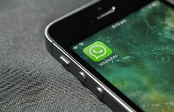 WhatsApp ya no estará más en estos sistemas operativos