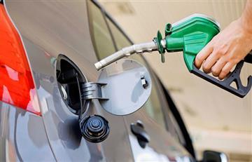 Bolivia lanzará un nuevo tipo de gasolina este jueves