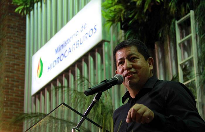 Bolivia será sede energética del mundo con el Foro del Gas