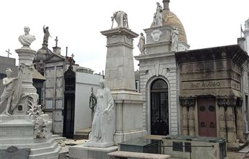 Cementerios turísticos: ¿Qué los hacen tan atractivos?