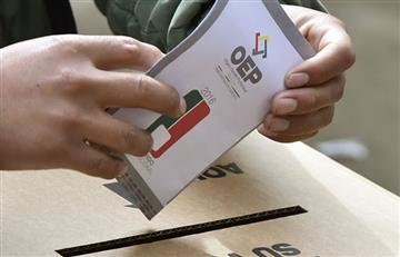 ¿Cuándo, cómo y dónde se llevará a cabo la Capacitación de Jurados Electorales?