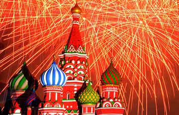 Rusia: Moscú teme quedarse sin habitaciones para el Mundial