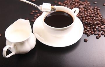 Las tres sorprendentes razones por las que no debe tomar café en ayunas
