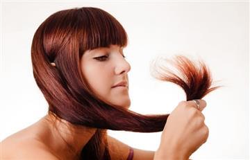 Navidad: Rutina completa para cuidar la piel y el cabello