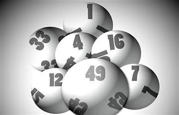 Trillonario.com tendrá juegos de lotería en vivo las 24 horas al día