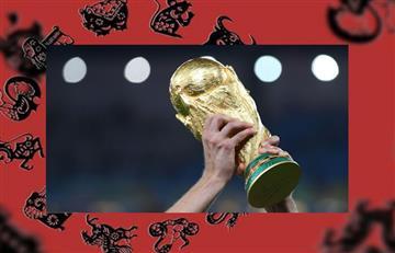 Rusia 2018: Horóscopo chino pronosticó la selección que ganará el Mundial