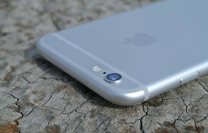 Apple: El iPhone SE 2 llegará pronto
