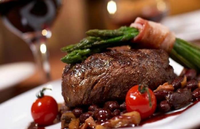 'Hermano Comestible': Primer restaurante del mundo que sirve carne humana