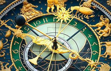 Horóscopo del jueves 30 de noviembre del 2017 de Josie Diez Canseco