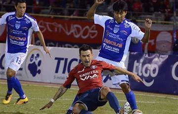 Wilstermann debe vencer a Sport Boys para soñar con la Libertadores