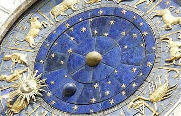 Horóscopo del viernes 1 de diciembre del 2017 de Josie Diez Canseco