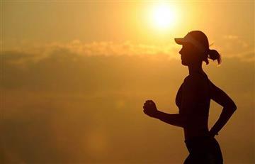 ¿Correr es la peor manera de ejercitarte y ponerte en forma?