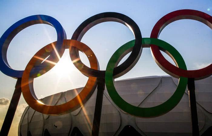 Comité Olímpico Internacional definirá el futuro del deporte ruso
