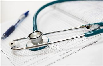 MinSalud anuncia descuentos a médicos que se unan al paro