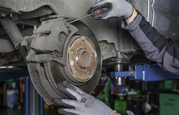 Amplían inspección técnica vehicular hasta el 31 de enero
