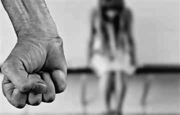 La Paz: Al menos 397 niños y adoslescentes fueron abusados sexualmente