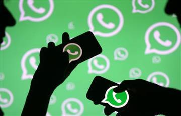¿Cómo salir de un grupo de whatsapp sin que nadie se dé cuenta?