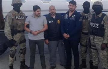 'Narcosobrinos' de Nicolás Maduro reciben esta dura condena en Estados Unidos