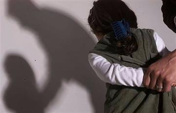 La Paz: Mujer denuncia que su hija fue abusada por sus hermanastros