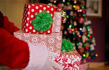 Reyes, santos o brujas: ¿Quién trae los regalos en Navidad?