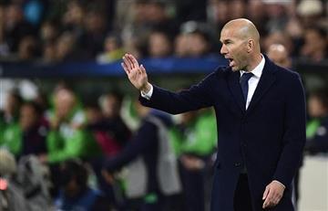 El calendario complica la remontada del Madrid