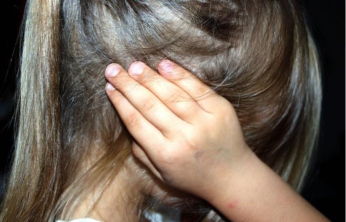 En Santa Cruz, un hombre abusó sexualmente de su hija de 6 años