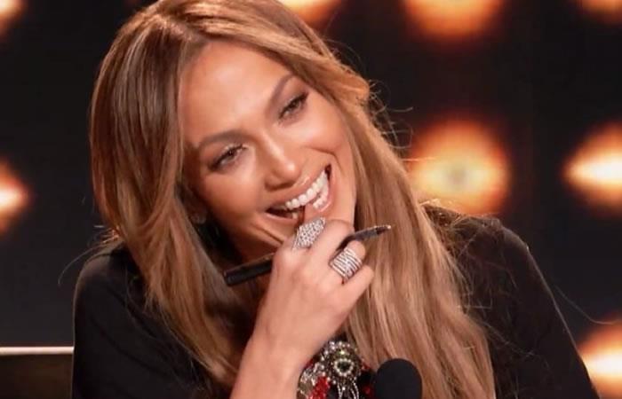 Jennifer López recibió costoso regalo de su novio Alex Rodríguez