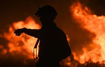 Nueva York: Incendio en el Bronx deja al menos doce muertos y cuatro heridos