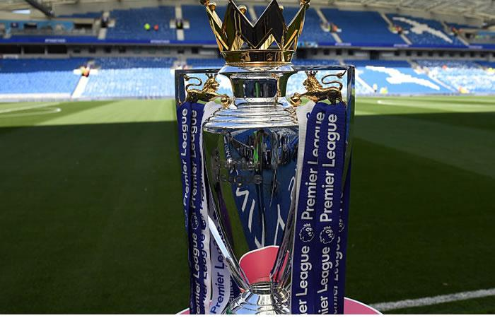 La Premier League promete protagonizar los fichajes de invierno