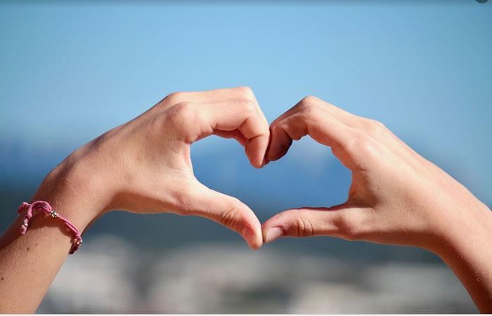 5 Formas para aprender a amarte