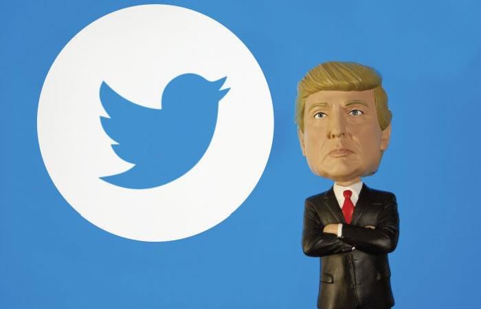 Twitter aclara que no bloqueará cuentas de líderes mundiales