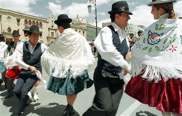 Boliviana de Turismo oferta 4 paquetes para el feriado del Estado Plurinacional