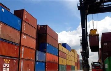 Exportaciones bolivianas crecieron 9% entre enero y noviembre de 2017