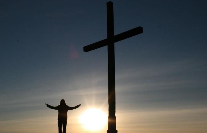 Oración al ángel del amor