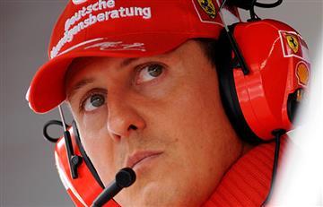 Pista de karting donde comenzó Michael Schumacher será demolida