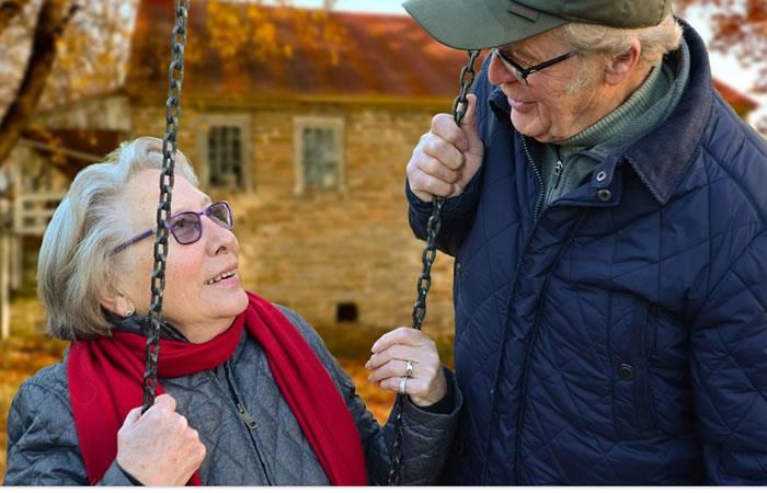 Nuevo revés en el tratamiento de la enfermedad de Alzheimer