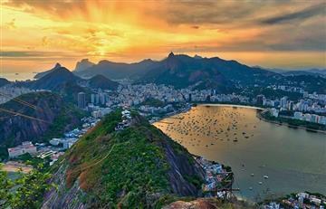 Ranking: Este es el top de las ciudades más desarrolladas de América Latina