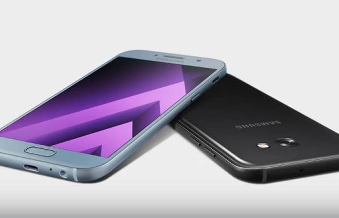 Samsung anuncia la fecha del lanzamiento de su Galaxy S9