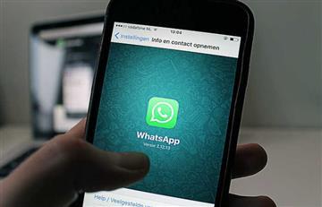 WhatsApp: Así podrá saber quién miró su foto de perfil