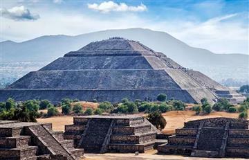 El misterio del fin del Imperio Azteca, por fin fue resuelto