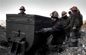 Comibol destina Bs 20 millones para ejecutar proyectos de exploración minera