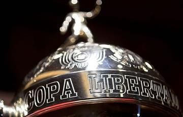 Copa Libertadores: Este lunes inicia la competencia más esperada del continente