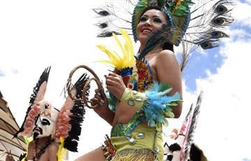 Oruro presentará el XVII Festival de Bandas con proclamación al Carnaval