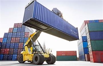Proyectan que 2018 será un buen año para las exportaciones