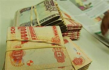 Bolivia: inflación y crecimiento para 2018